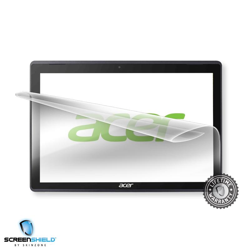 Screenshield ACER Switch 3 SW312-31 folie na displej