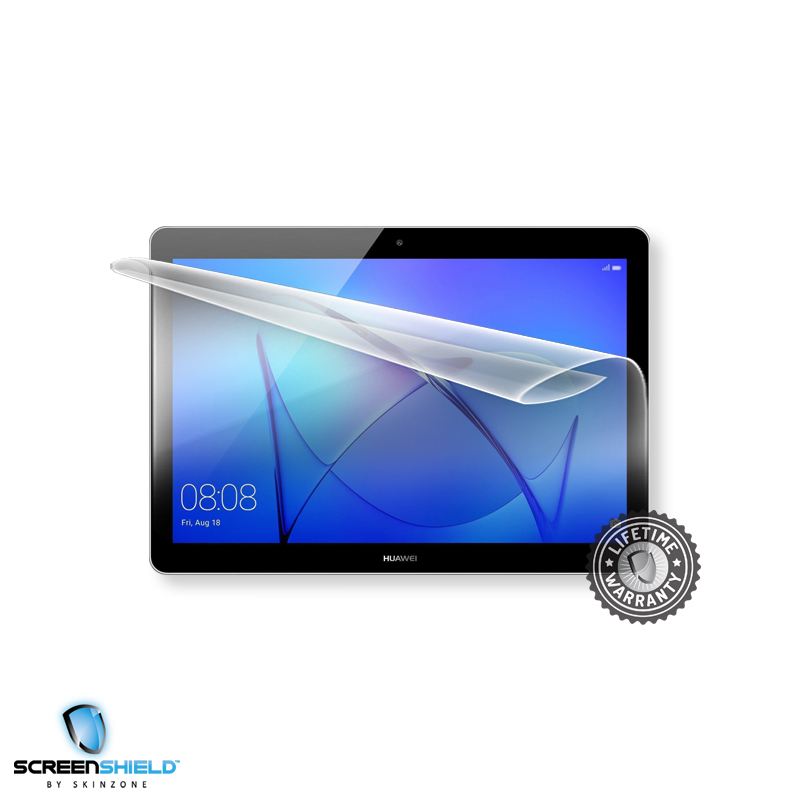 Screenshield HUAWEI MediaPad T3 10.0 folie na displej