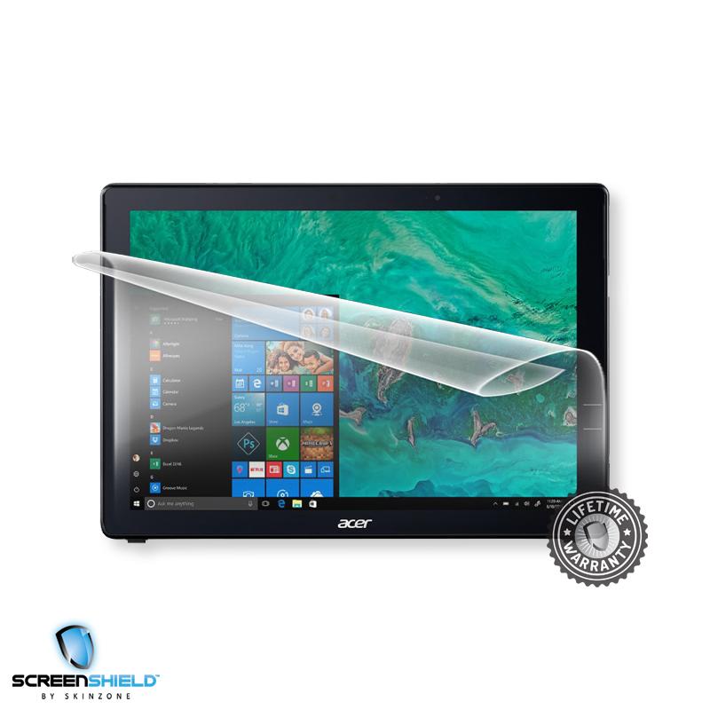 Screenshield ACER Switch 7 SW713-51 folie na displej