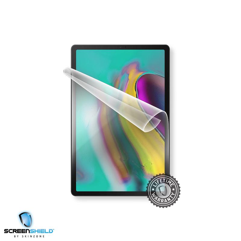 Screenshield SAMSUNG T720 Galaxy Tab S5e 10.5 Wi-Fi folie na displej - SAM-T720-D