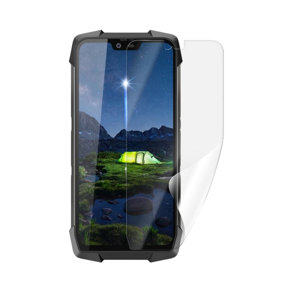 Screenshield IGET Blackview GBV9700 Pro folie na displej - IGT-GBV9700PR-D