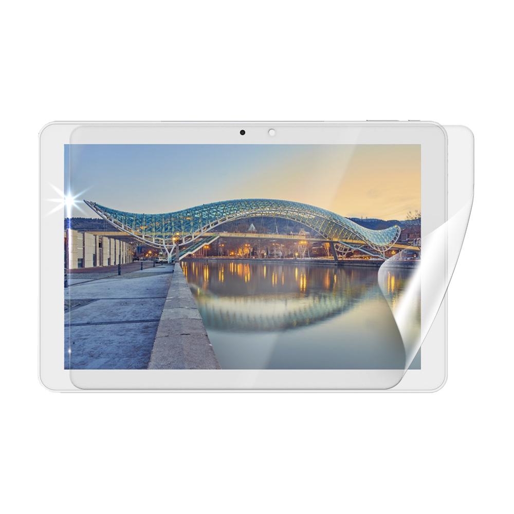 Screenshield IGET Smart W101 folie na displej - IGT-STW101-D