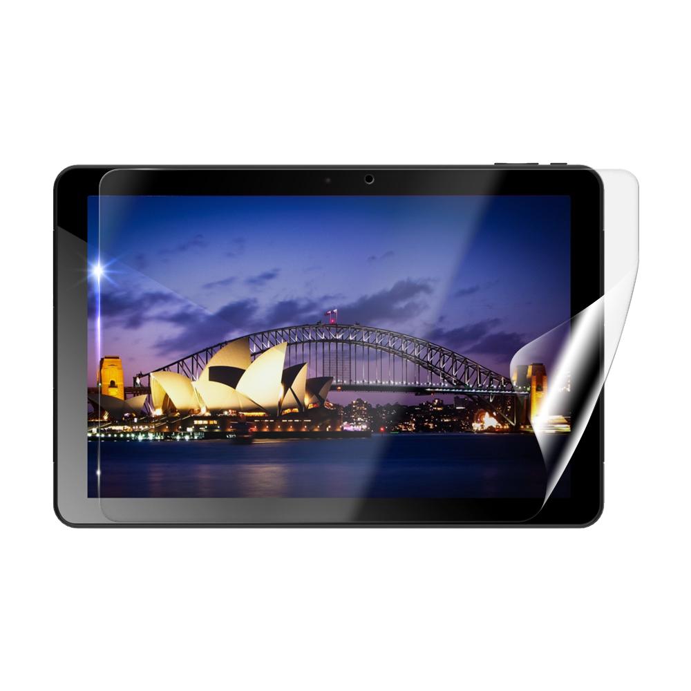 Screenshield IGET Smart L103 folie na displej - IGT-STL103-D
