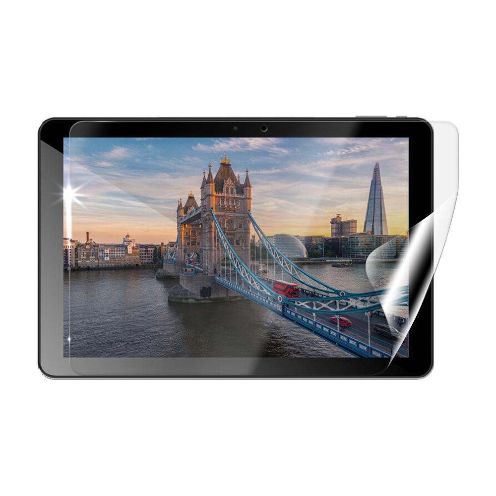 Screenshield IGET Smart W102 folie na displej - IGT-STW102-D