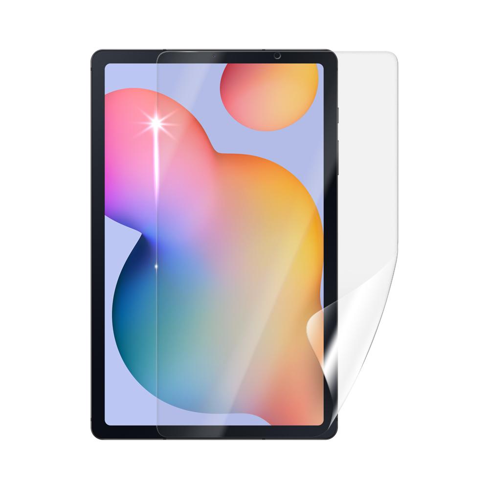 Screenshield SAMSUNG P610 Galaxy Tab S6 Lite Wi-Fi folie na displej - SAM-P610-D