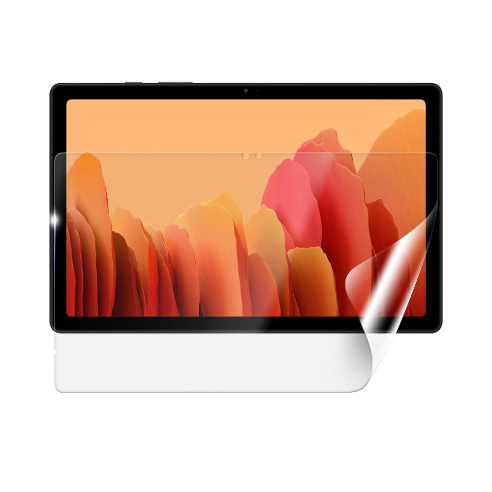 Screenshield SAMSUNG T500 Galaxy Tab A7 folie na displej - SAM-T500-D