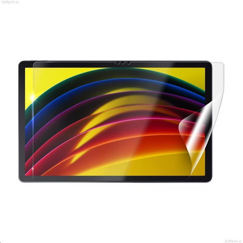 Screenshield LENOVO Tab P11 folie na displej - LEN-TABP11-D