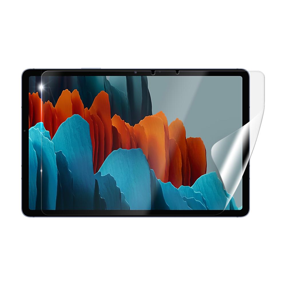 Screenshield SAMSUNG T870 Galaxy Tab S7 11.0 Wi-Fi folie na displej - SAM-T870-D