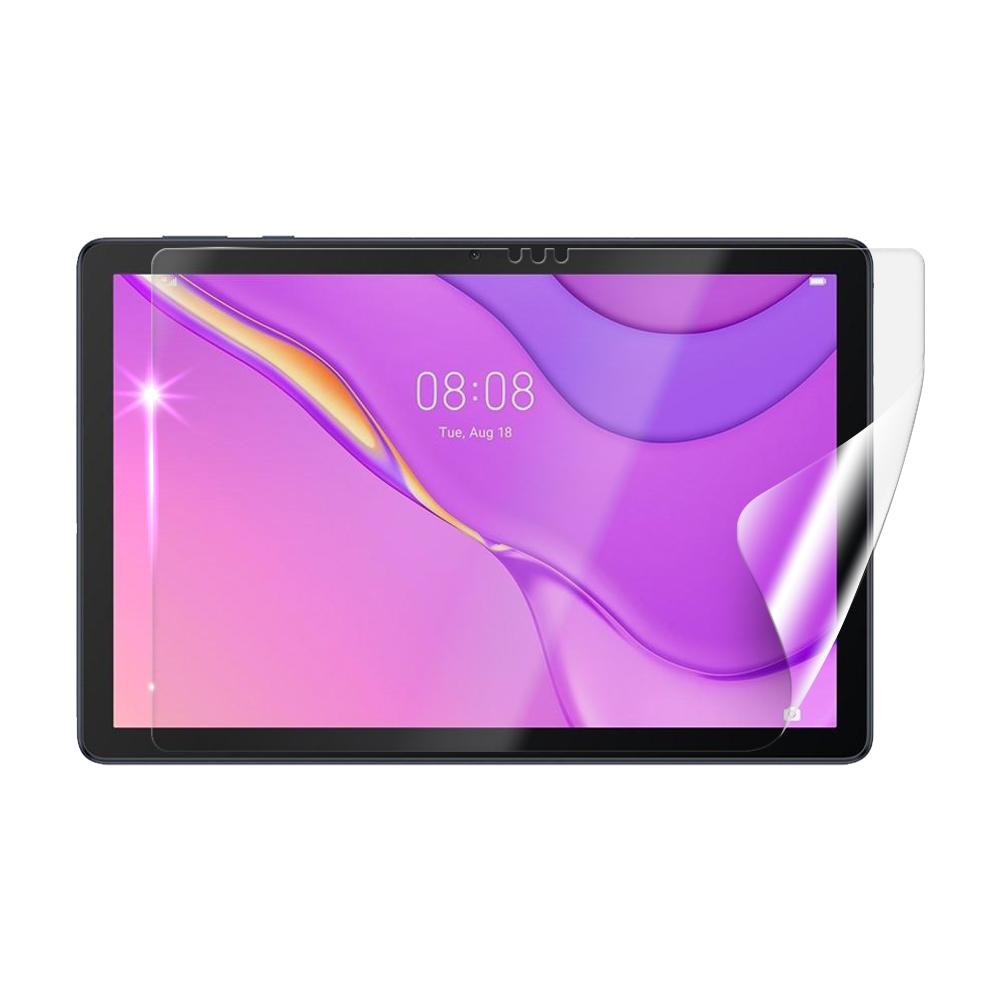 Screenshield HUAWEI MatePad T10s folie na displej - HUA-MPT10S-D