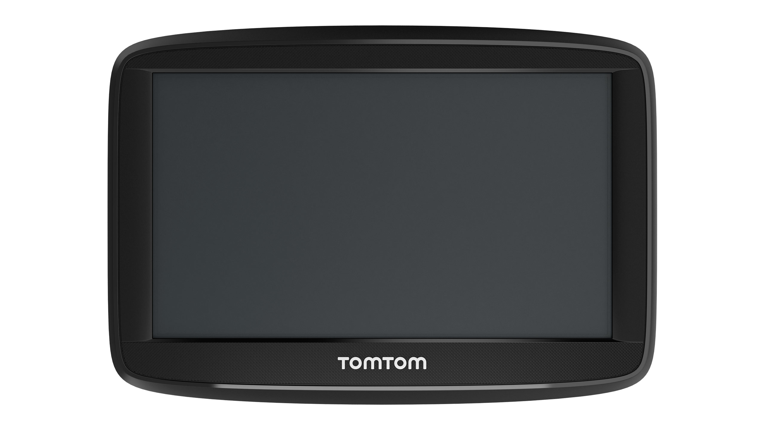tomtom go basic 6 europe wi fi lifetime mapy. Black Bedroom Furniture Sets. Home Design Ideas