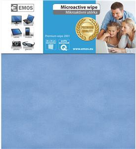 Mikroaktivní utěrka Premium 20 x 20cm