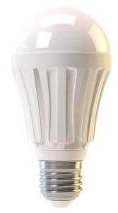 LED PREMIUM A60 15W/E27 teplá bílá
