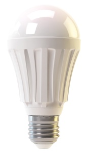 LED PREMIUM A60 15W/E27 denní bílá
