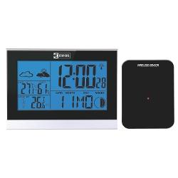 Domácí bezdrátová meteostanice E3070 - 2606139000