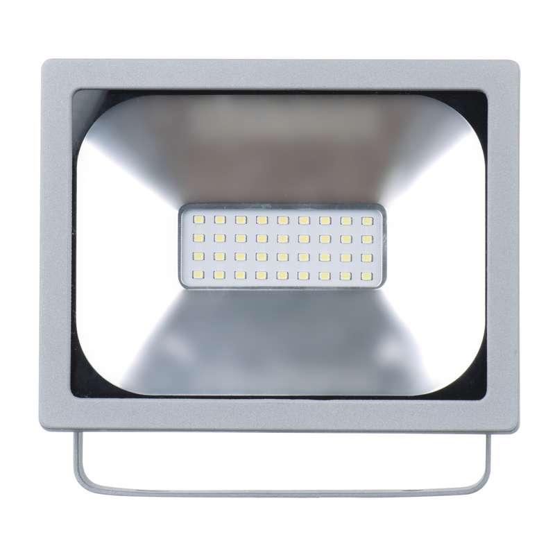 LED REFLEKTOR 20W PROFI
