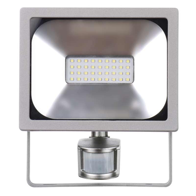 EMOS LED REFLEKTOR 20W-PIR PROFI - 1531271020