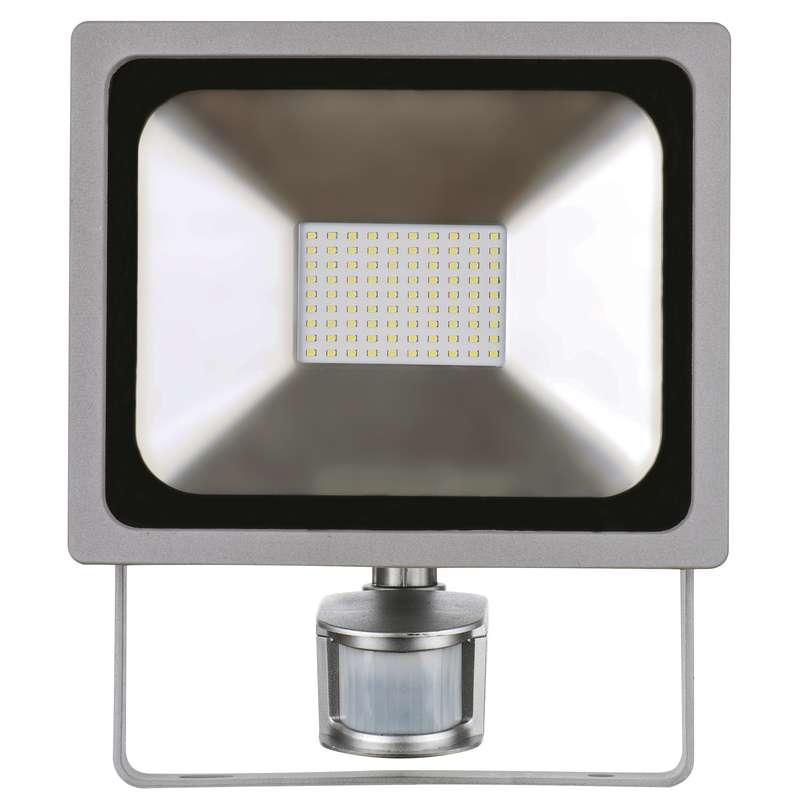 LED REFLEKTOR 50W-PIR PROFI