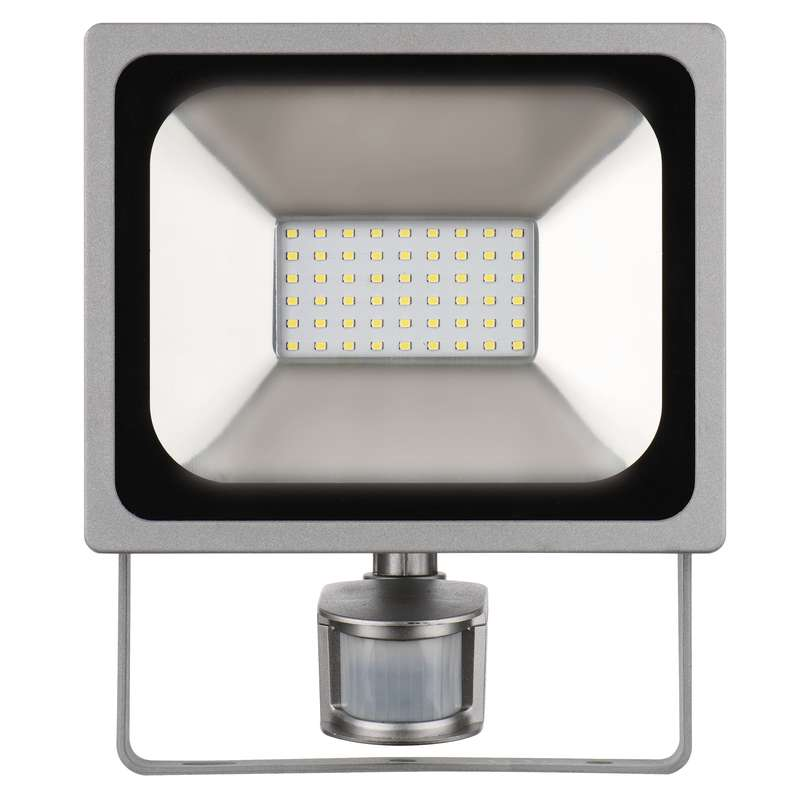 EMOS LED REFLEKTOR 30W-PIR PROFI - 1531271030