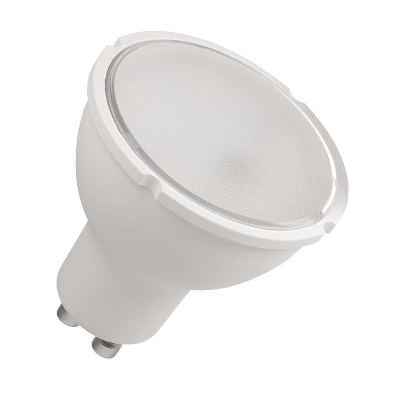 EMOS LED ŽÁROVKA STMÍVATELNÁ (100%, 50%, 10%) 6W / GU10 - 1525660200