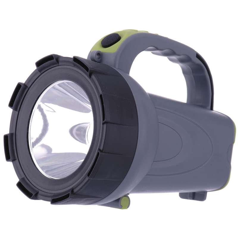 LED nabíjecí svítilna 5W - CREE LED - 1450000260