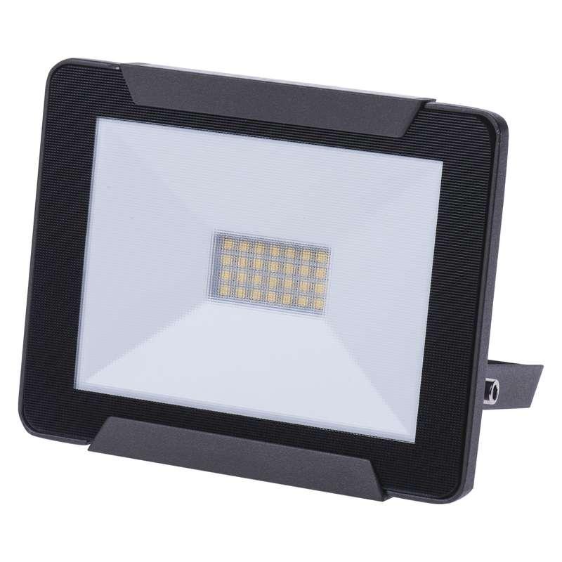 EMOS LED REFLEKTOR IDEO SLIM - 20W, 1600 Lum, 4000K - 1531261021