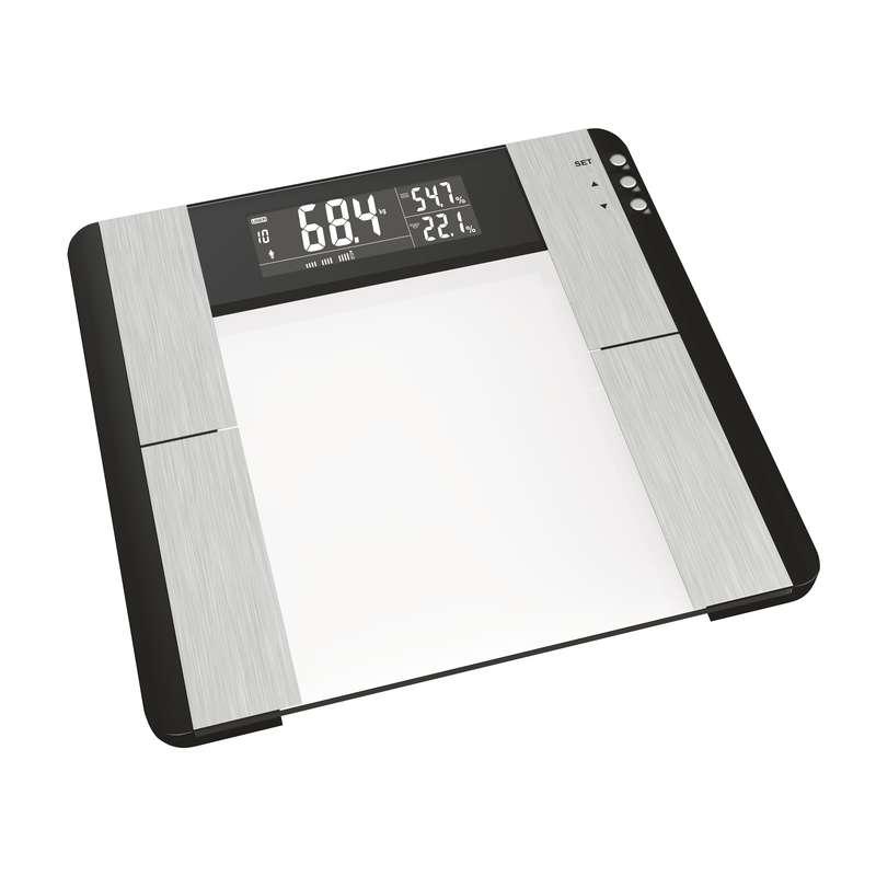 Inteligentní osobní váha EV104 s BMI