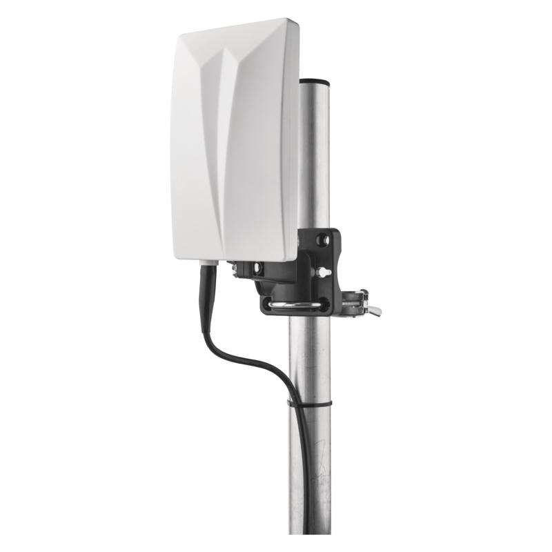 Venkovní anténa DVB-T2 EM-711 - 2704020500
