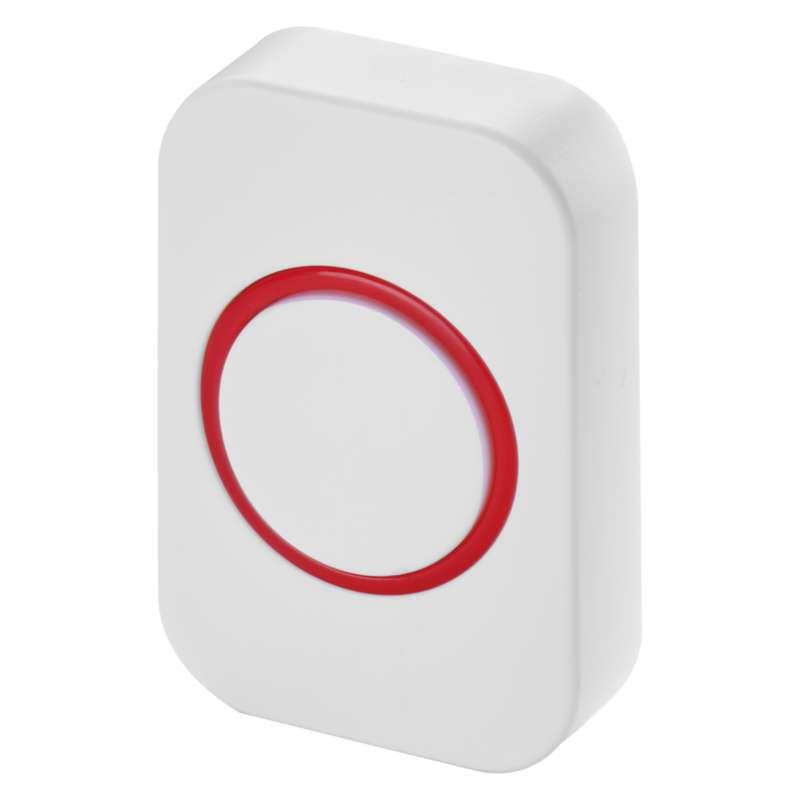 EMOS Náhradní tlačítko ke zvonku P5732 (P5732T) - 3402117001