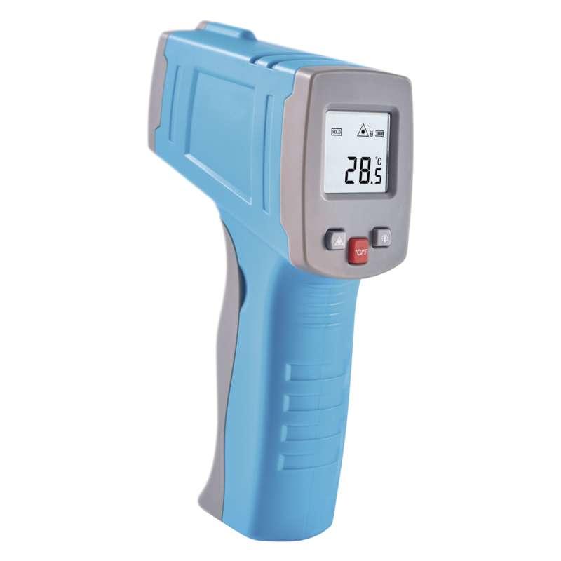 EMOS Laserový měřič teploty M0503 - 2206000030
