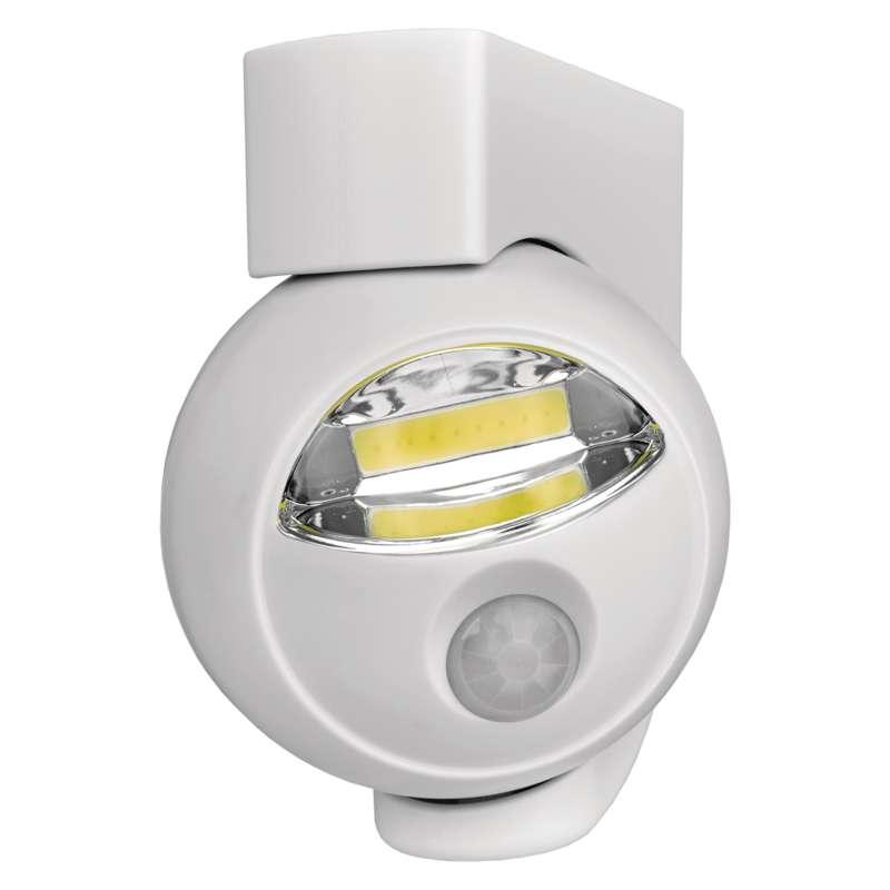 EMOS LED Noční světlo na baterie (P3311) - 1440004902