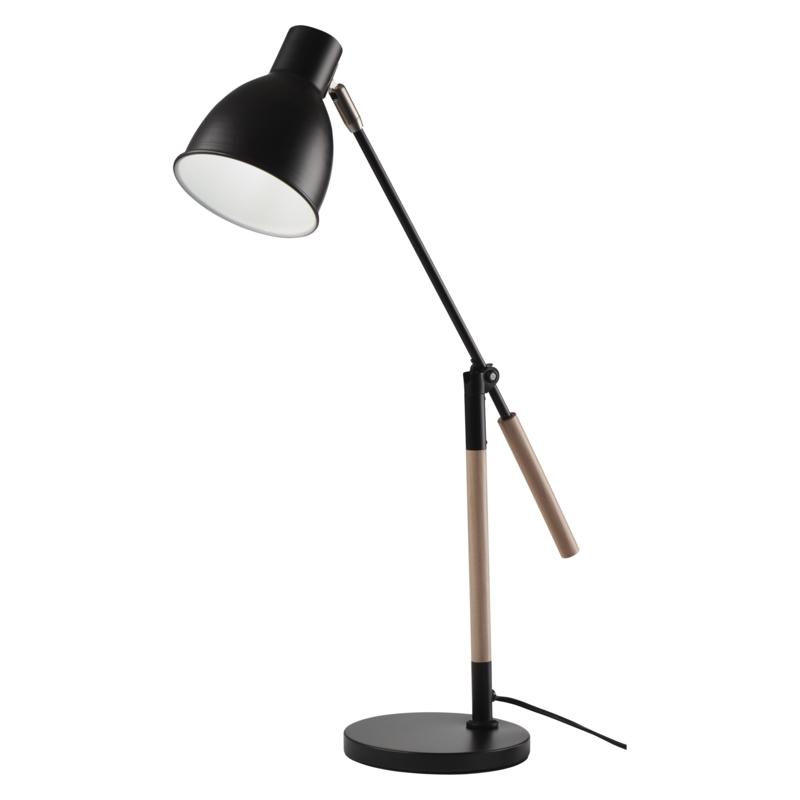 STOLNÍ LAMPA WINSTON - 1538162000