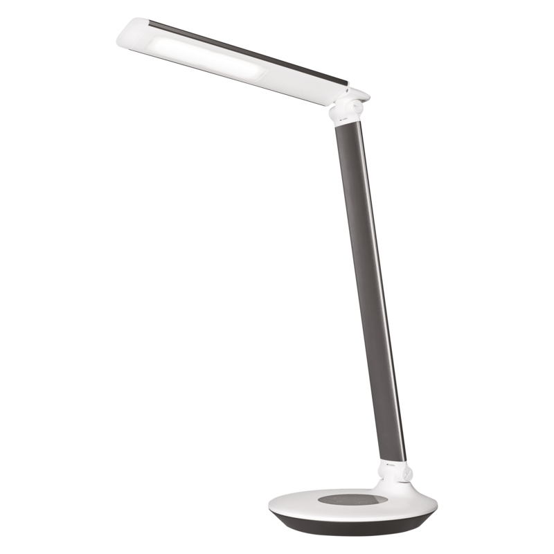 LED STOLNÍ LAMPA DEXTER - 1538152000