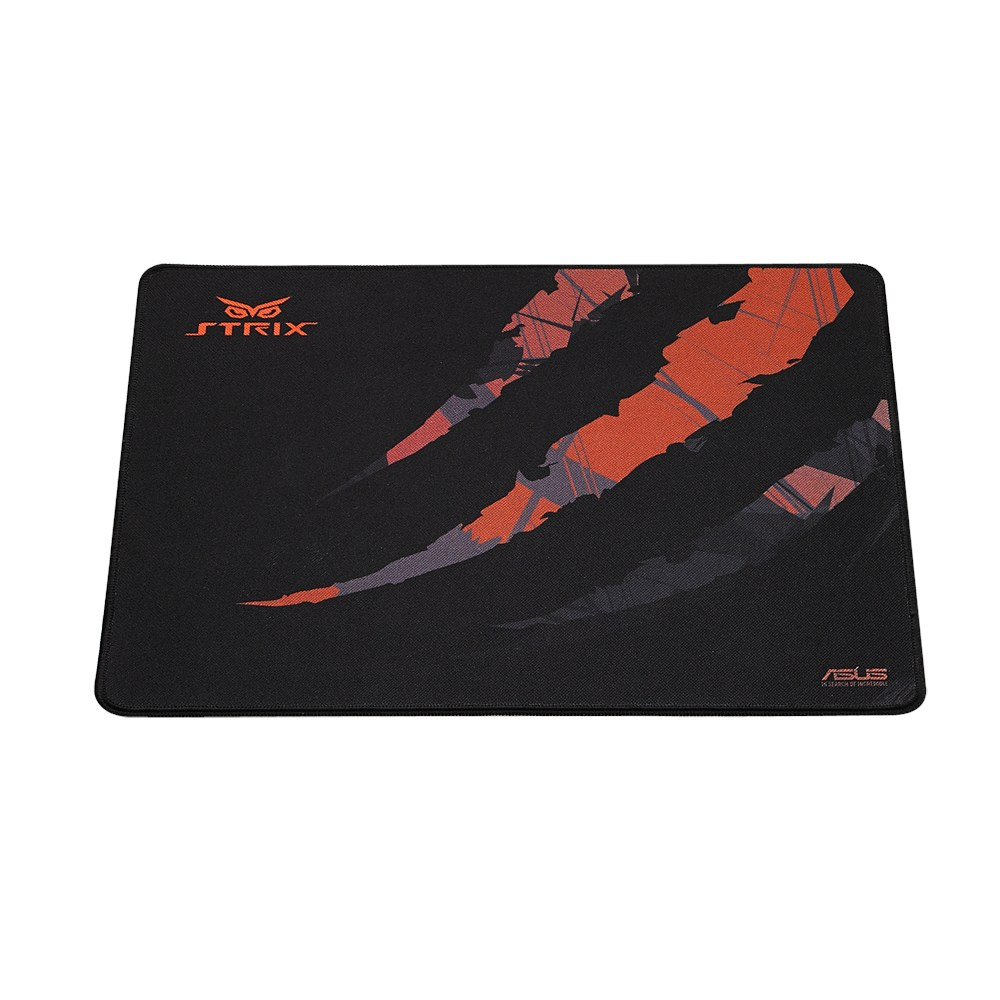 ASUS STRIX Glide Control gaming pad