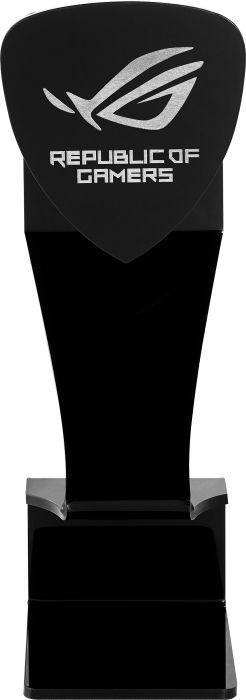 ASUS ROG STAND - černý, stojánek na sluchátka