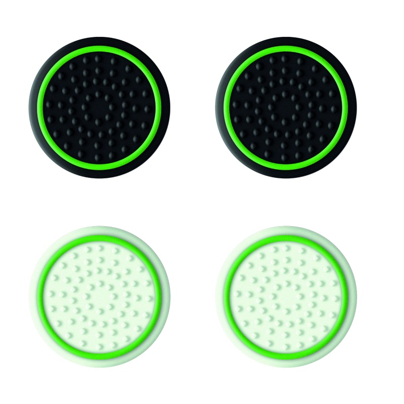 TRUST GXT267 4-PACK THUMB GRIPS XBOX - 24174