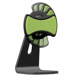 Clingo Universal Podium-univerzální držák na stůl
