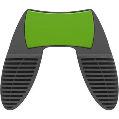 Clingo Game Pad