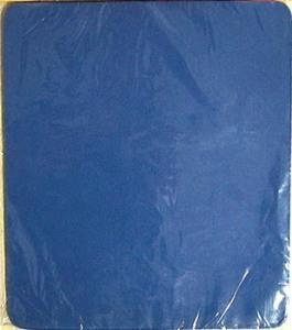GEMBIRD Podložka pod myš látková modrá
