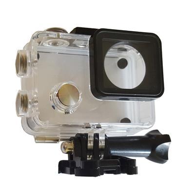 C-Tech Pouzdro vodotěsné  pro kameru MyCam 300