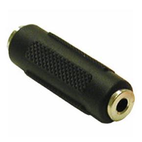 PremiumCord Spojka 3,5mmJack-3,5mmJack F/F - kjr-11
