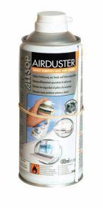 Allsop Air Duster ( stlačený vzduch ) 400ML