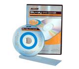 Allsop čisticí medium čočky Blu-ray/DVD