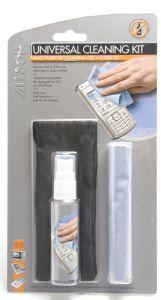 Allsop Čistící a leštící kit - PDA/GPS/mobily