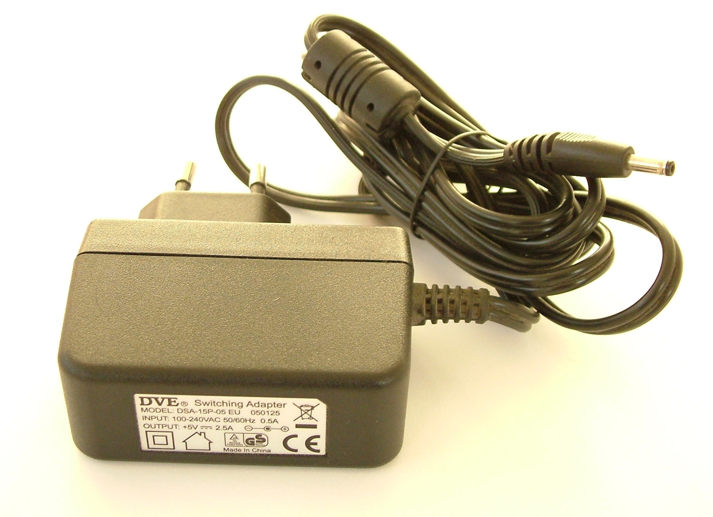 Napaječ pro i-tec Express card 2x USB 3.0