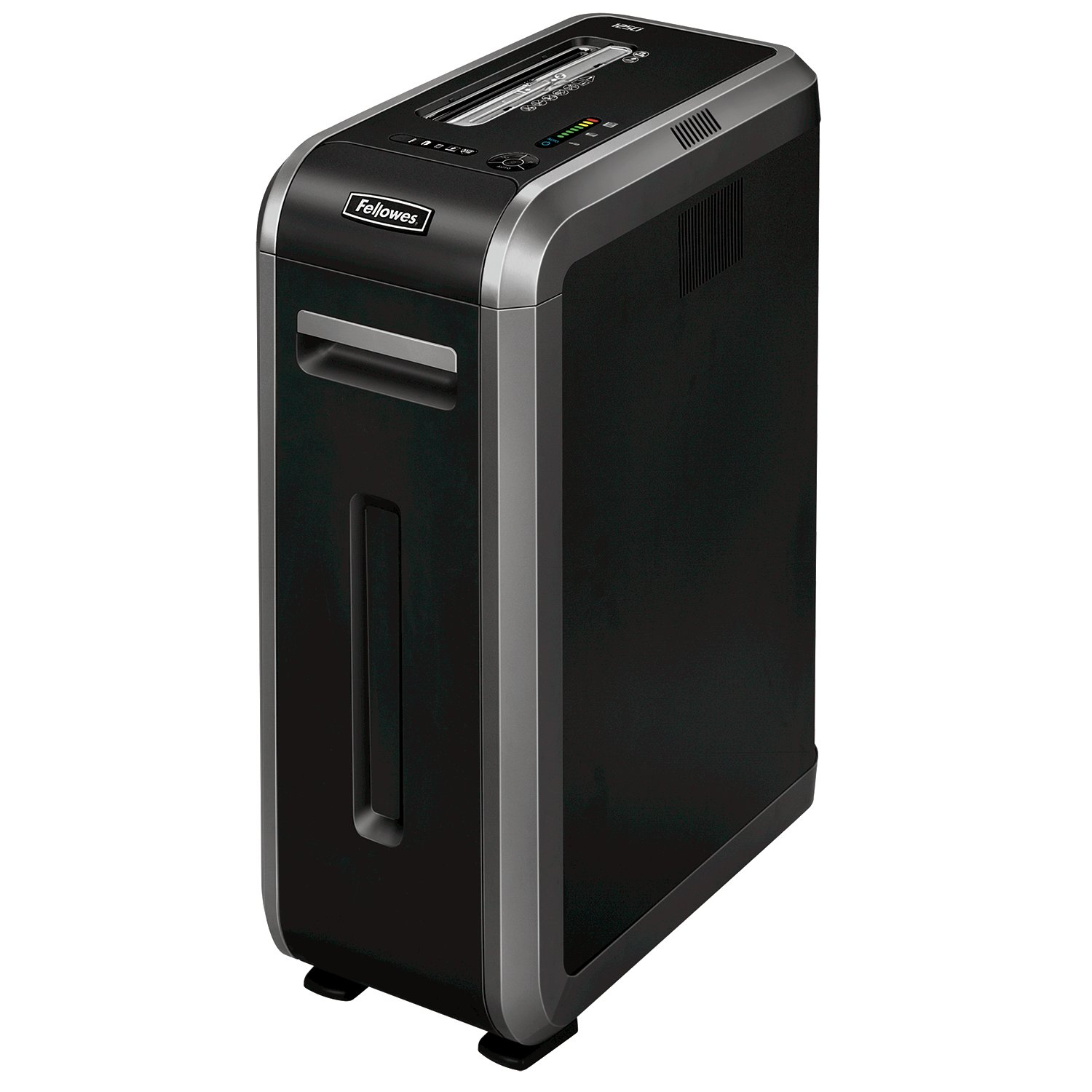 Fellowes Skartovač 125 Ci