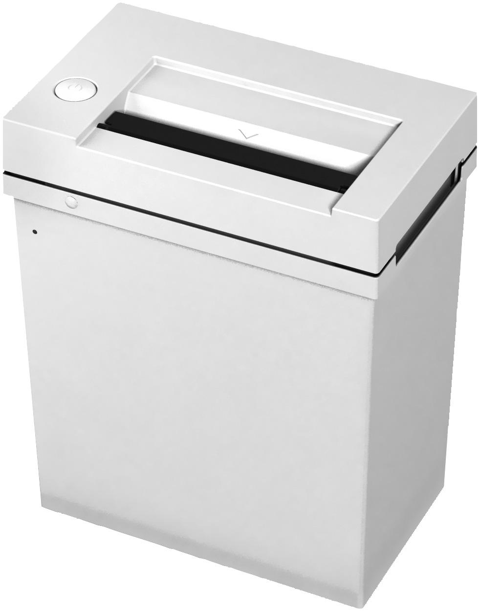 EBA Skartovač 1126 C 3 x 25 mm