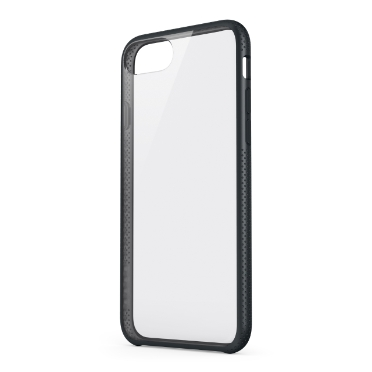 BELKIN Air Protect SheerForce Case - Matte Black for iPhone 7Plus