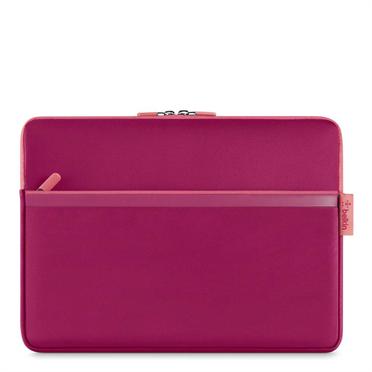 """BELKIN 12"""" Pouzdro pro Microsoft Surface Pro 3, růžové"""