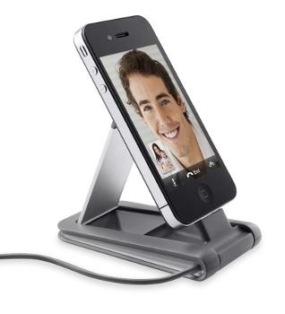 BELKIN Mini Dock pro iPhone 4/4S, iPod Touch 4.gen