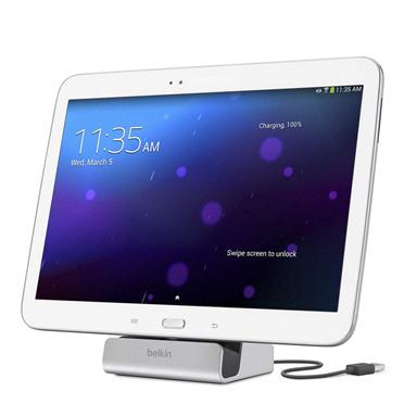 BELKIN PowerHouse Micro-USB Dock XL